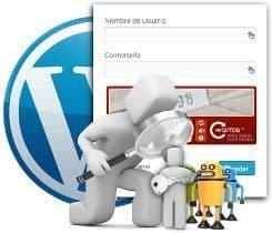Proteger wp-admin en WordPress para mejorar la seguridad de tu web
