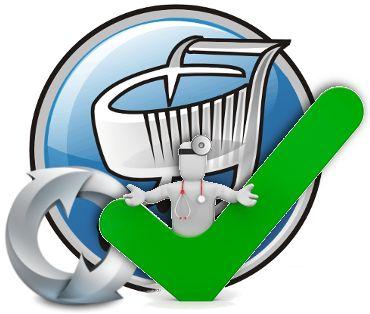 Solucionar el error de Tienda en blanco al actualizar a VirtueMart 2.6.6