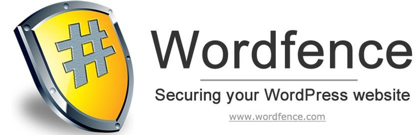 plugins populares wordpress wordfence security