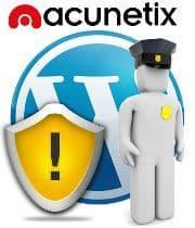 Escanea tu instalación de WordPress en busca de vulnerabilidades de seguridad