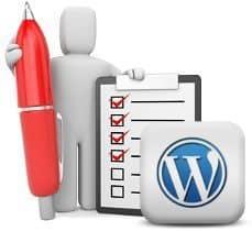 5 plugins para gestionar Encuestas en WordPress