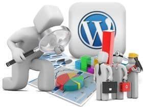 Estadisticas, control de visitas en tiempo real y Chat en WordPress con Hitsteps Visitor Manager