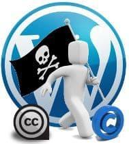 5 plugins para proteger los contenidos de tu Blog de WordPress