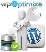 Optimiza la base de datos de WordPress sin usar phpMyAdmin