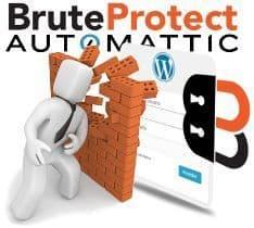 Protegiendo WordPress con BruteProtect de Automattic