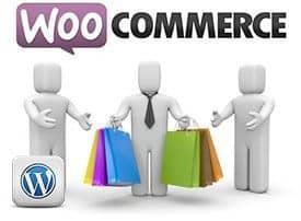 Desactivar la tienda para que se comporte como catálogo en WooCommerce