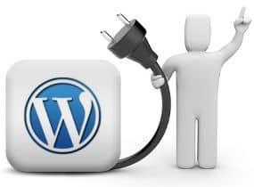 5 plugins recomendados para realizar copias de seguridad en WordPress