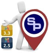 10 motivos por los que usar SobiPro en Joomla