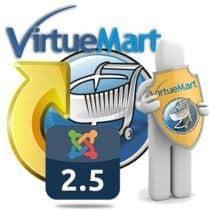 Actualizar VirtueMart 2.6.6 y versiones posteriores a la última versión estable de forma automática