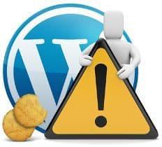 Solucionando el error de cookies bloqueadas al acceder al dashboard de WordPress