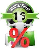 Mostrar precios con o sin IVA en PrestaShop