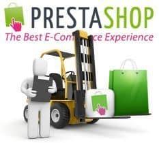 Mover una instalación de PrestaShop a otra carpeta en tu Hosting