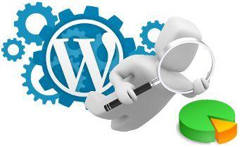 Plugins WordPress que debes evitar para que tu Web vuele