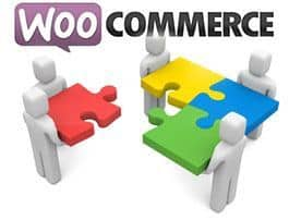 Personaliza el detalle de producto de WooCommerce