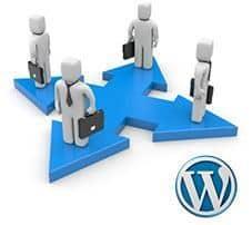 Servicios Externos en la Librería Multimedia de WordPress