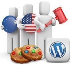 Cookie Notice, un plugin muy sencillo para cumplir con la Ley de Cookies en WordPress