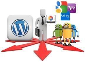 Generar sitemaps en WordPress para Google, Yahoo, Bing y otros buscadores
