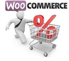 Mostrar la rebaja del producto para generar ventas por impulso en WooCommerce