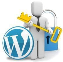 Accede a WordPress desde Facebook, Twitter, Google+ u otras redes sociales
