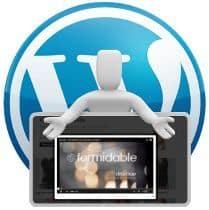 Promocionando contenidos en WordPress con ventanas flotantes