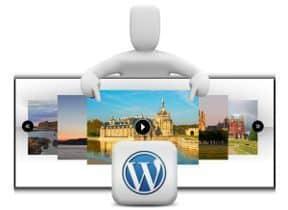 5 alternativas al plugin Revolution Slider en WordPress