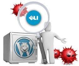 Detectando y limpiando malware en WordPress