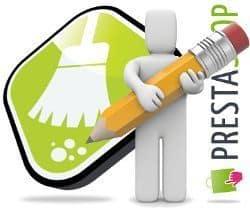 Gestionando la caché de PrestaShop