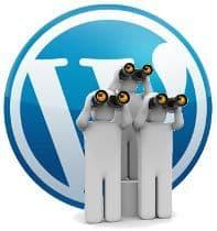 Añade una vista de arbol para entradas, post o productos en WordPress