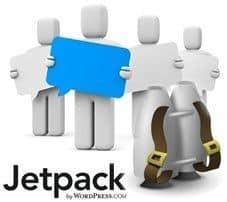 Gestión de Comentarios del Jetpack en WordPress
