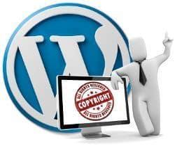 Elimina referencias del dashboard de WordPress para tener marca blanca en tus instalaciones