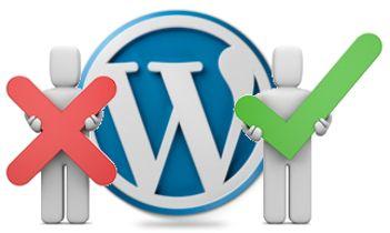 Crea usuarios y asigna roles en WordPress