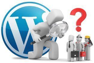 Eliminar usuarios spammers o inactivos en WordPress