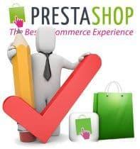 ¿Quieres saber como evitar que se muestre la descripción corta o larga (o ambas) de un producto en PrestaShop?