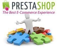 Administra tus ficheros y directorios en PrestaShop