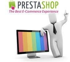 Modifica el fondo o background de PrestaShop