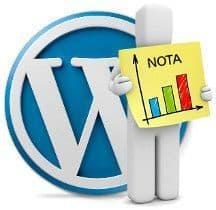 Como añadir notas elegantes en tus artículos de WordPress