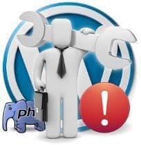 ¿Memoria insuficiente para ejecutar procesos en WordPress?
