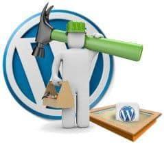 Haz pruebas y cambios en WordPress en tu caja de arena