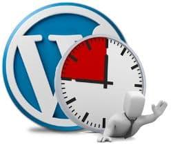 Gestionar sesiones de usuarios en WordPress