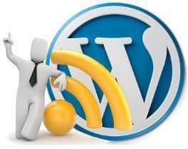 Canales de noticias en WordPress