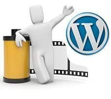Dale vida a tu web, inserta un video de fondo o background en WordPress