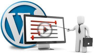 Crea elegantes y atractivos sliders de imágenes en WordPress