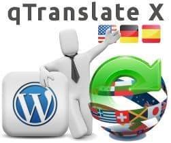 Migrando las traducciones de qTranslate y mqTranslate a qTranslate X