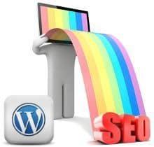 Como acertar con tu plantilla WordPress
