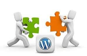 Buscar y Reemplazar textos o caracteres en la base de datos para WordPress