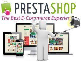 5 Temas PrestaShop gratis para alucinar