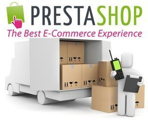Módulo para mostrar logos de los fabricantes o marcas en PrestaShop