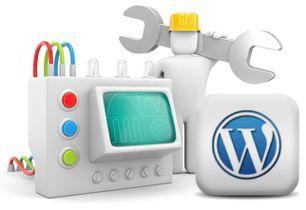 Descubre algunas opciones ocultas del dashboard de WordPress