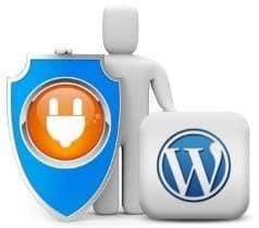 Comprueba rapida y facilmente si tus plugins de WordPress son vulnerables