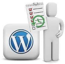 Interesante plugin para llevar un Control de Cambios en WordPress